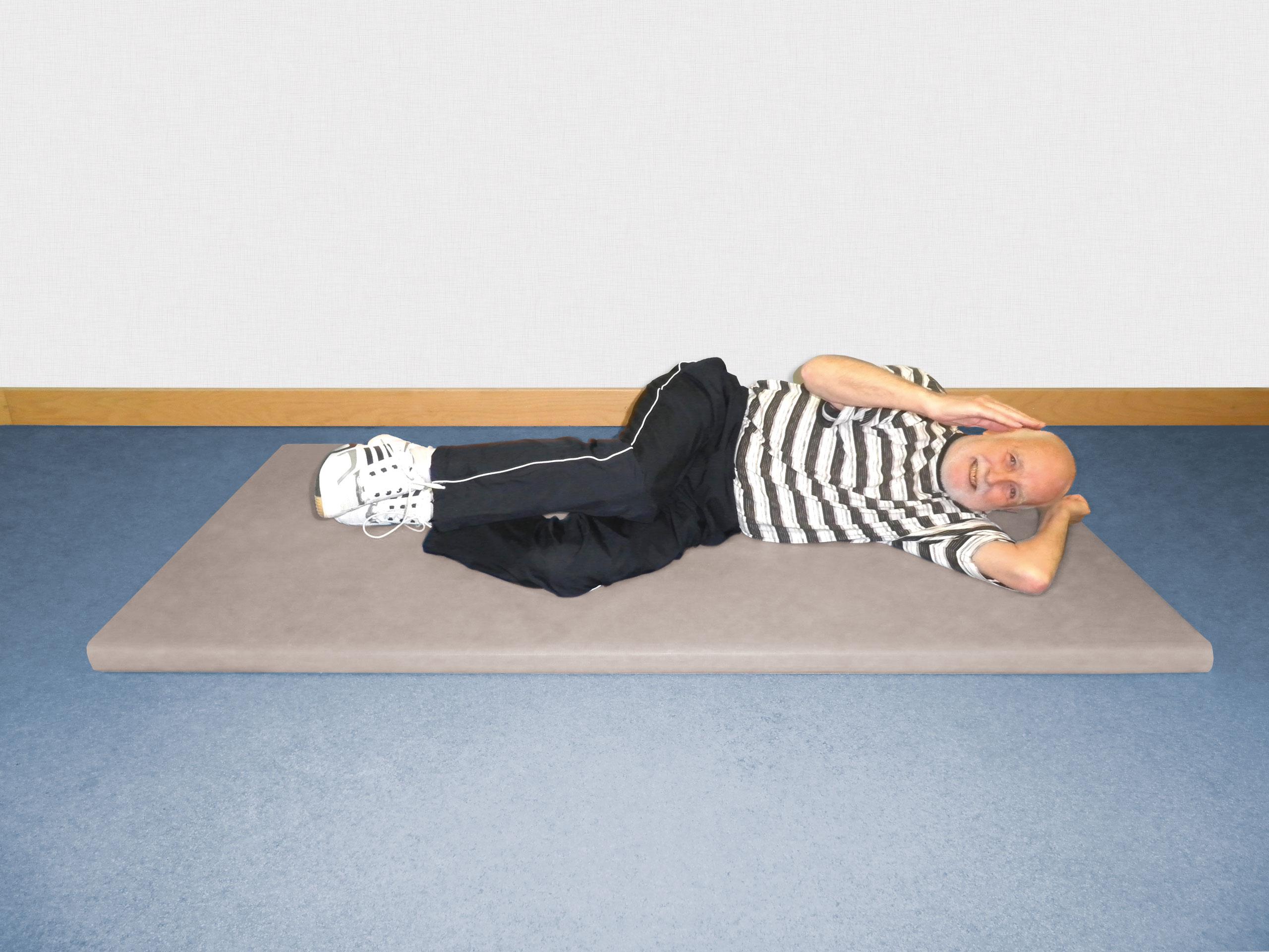 prostata trainieren
