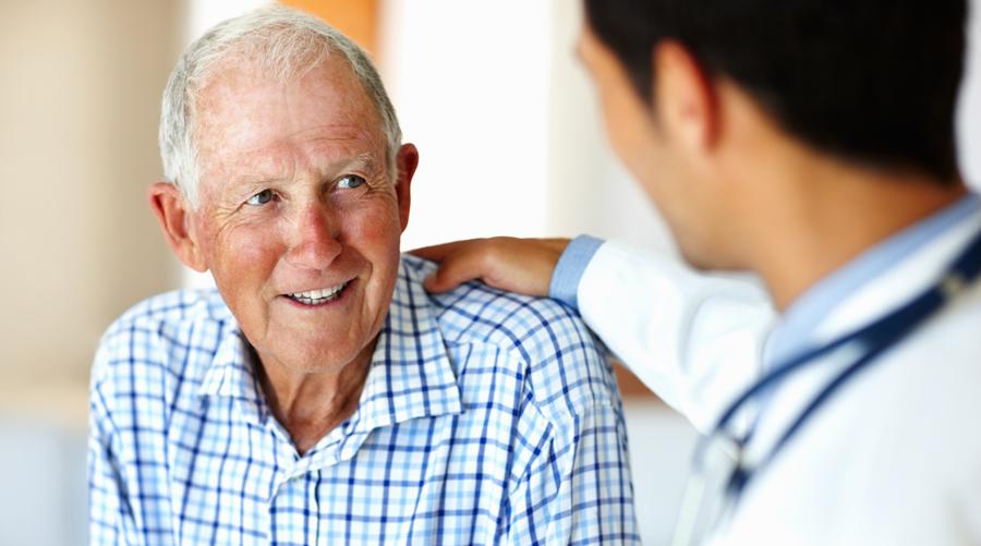 hormontherapie bei prostatakrebs