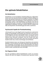 Rehabilitationsbroschüre